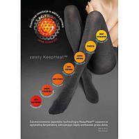 Термоколготы женские MARILYN EXCLUSIVE KEEP HEAT 80, размеры 1/2, 3/4, 5, Польша