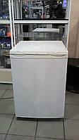 Холодильник NORD ДХ 428-7-020, фото 1