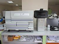 Автоматический иммуноферментный анализатор ADALTIS Allertech