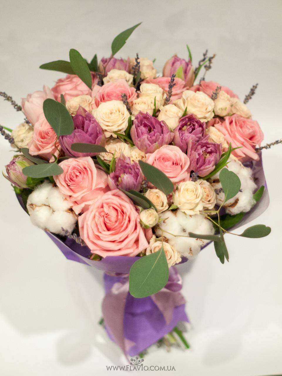 Доставка цветов г кременчуг девушки подарок на 14 февраля