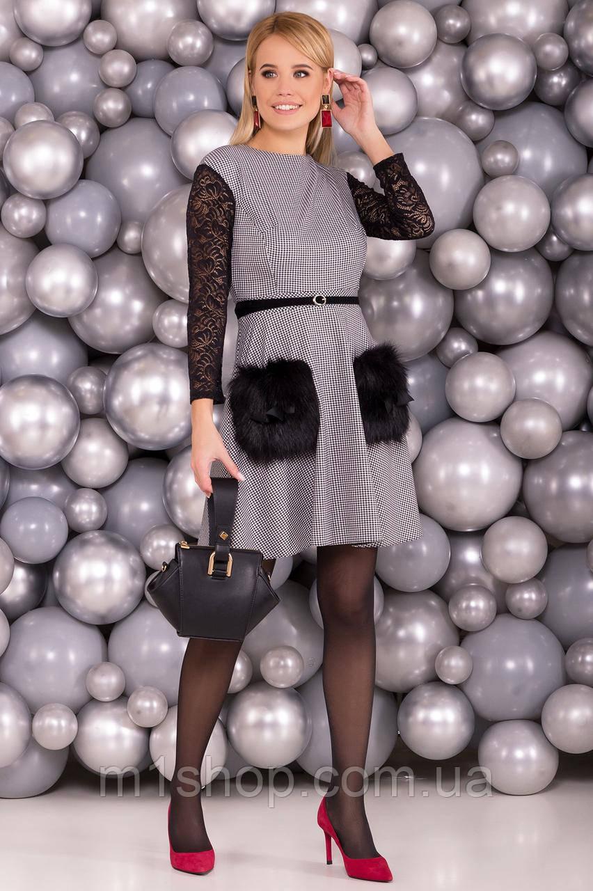 платье Modus Кассия 3851