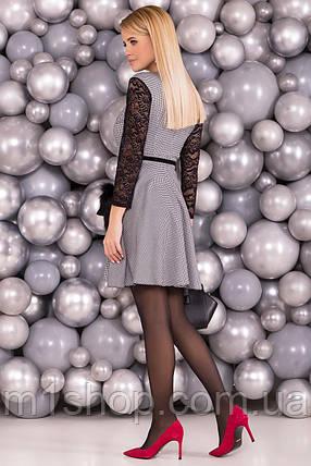платье Modus Кассия 3851, фото 2