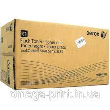 Тонер-картридж  XEROX WC 5845, (006R01551)