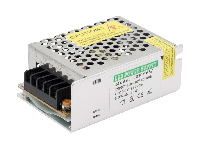 Трансформатор LED QL 12V DC 60 W IP33