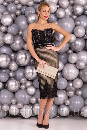 платье Modus Дия 4292, фото 2