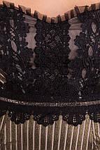 платье Modus Дия 4292, фото 3
