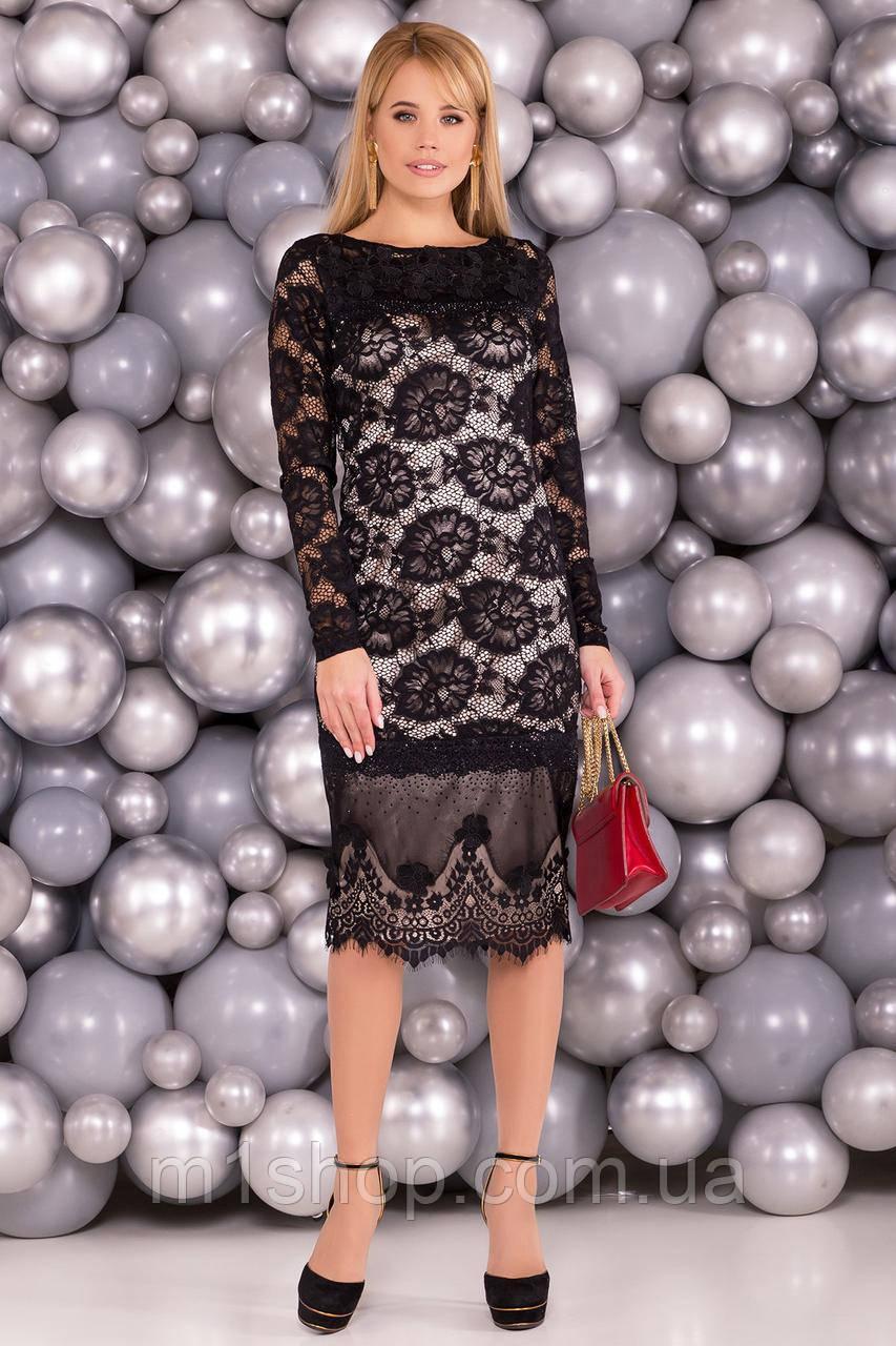 платье Modus Россини 4189