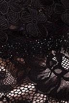 платье Modus Россини 4189, фото 3