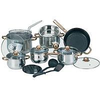 Набор посуды MR2506