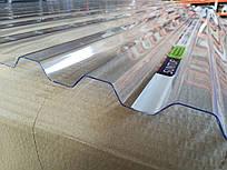 Поликарбонат Suntuf Greca 76 1,5 mm