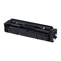 Картридж Canon 045H cyan для принтера i-sensys LBP611Cn, LBP613Cdw, MF631Cn, MF633Cdw совместимый