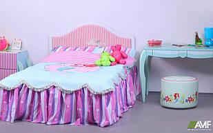 Дитяча кімната Русалонька 1 AMF