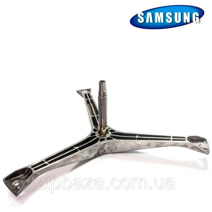 Крестовина для стиральной машины Samsung DC97-00124D