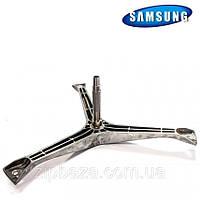 ➜ Крестовина для стиральной машины Samsung DC97-00124D