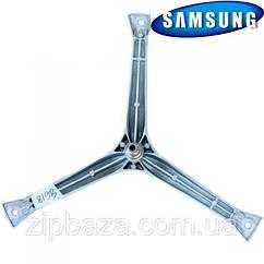 ➜ Крестовина барабана Samsung DC97-01819B для стиральной машины Samsung