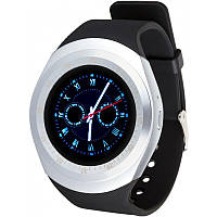 UWatch X2 White