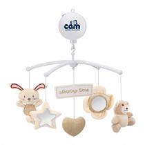 Мобиль для приставной кроватки Cam Cullami