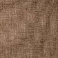 Ткань мебельная Savanna nova / 01 Caramel (ширина 140 см)