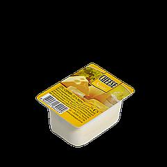 "Соус ""Сырный"" 24 г (1ящ/48шт)"