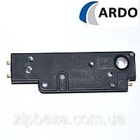 Блокировка (замок) люка для стиральной машинки Ardo 651016750 (530000200,651016776,148AK10)