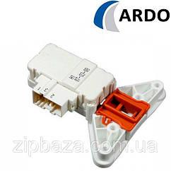 ➜ Замок стиральной машины Ardo 148AK15, 651016770