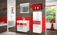 Меблі для ванної Belini, глянцеві, SUPERIOR 2 PRO+