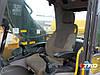 Гусеничный экскаватор Volvo EC380DL (2012 г), фото 4