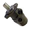 Героторный гідромотор MR50C/4 M+S Hydraulic Ціна з ПДВ