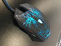 Игровая мышь MS700, фото 1