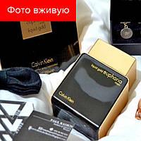 Calvin Klein Liquid Gold Euphoria Men. Eau de Parfum 100 ml   Парфюмированная Вода Келвин Кляйн Эйфория 100 мл