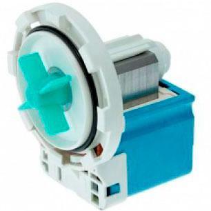 Насос для стиральной машины Ardo GRE2 34W