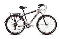 """Велосипед городской Ardis Tour CTB 28""""  мужской, фото 1"""