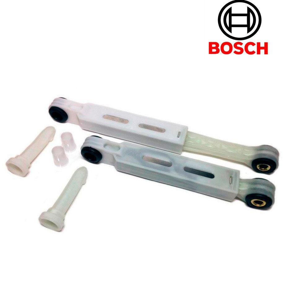Амортизатор для стиральной машины 100N Bosch 673541