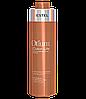 Бальзам-сяйво для фарбованого волосся Estel Professional Otium Color Life Balm 1000ml