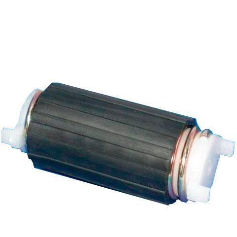 Амортизатор мотора центрифуги для стиральных машин полуавтомат