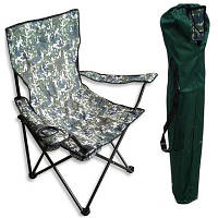 """Кресло туристическое """"Kемпинг"""" DES102D"""