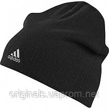 Шапка Adidas Essentials Corporate W57345