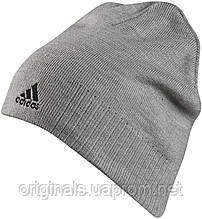 Шапка Adidas Essentials Corporate Beanie W57350