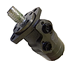 Гідромотор героторный MR80C/4 M+S Hydraulic Ціна з ПДВ