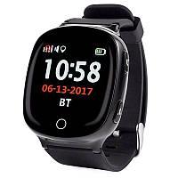 Smart Baby Smart watch D100(EW100S) Black