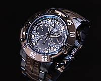 Мужские часы Invicta 23807 Subaqua  Poseidon , фото 1