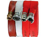 Нормативный срок службы пожарных рукавов и правила их списания
