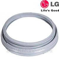Манжета люка стиральной машины LG 4986ER1004A