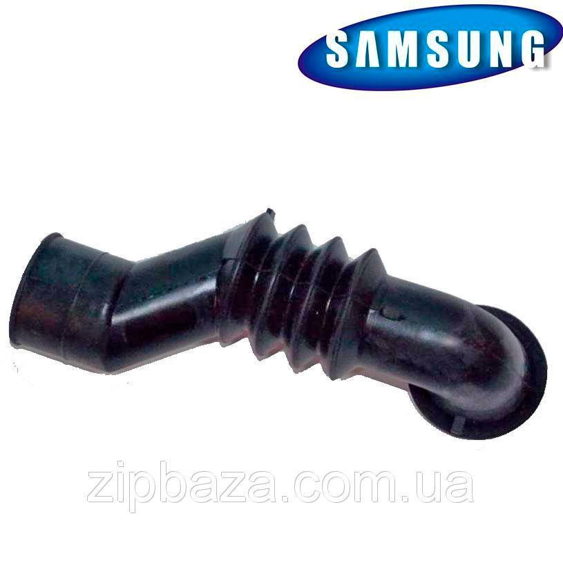 Патрубок стиральной машины Samsung DC62-10305A