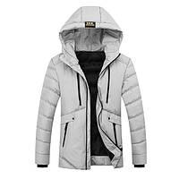 Мужская куртка AL-8508-75