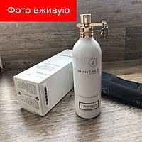 100 ml Montale Mukhallat. Eau de Parfum   Парфюмированная вода Мухалат 100 мл