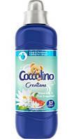Ополаскиватель для стирки Coccolino Water Lily & Pink Grapefruit 0.925 л