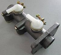 Цилиндр тормозной главный (ГТЦ) FAW 1041, FAW 1031