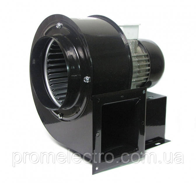 Центробежный вентилятор BAHCIVAN OBR 200 M-4K