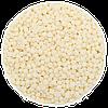 Рис воздушный белый 2-4 мм, 1 кг